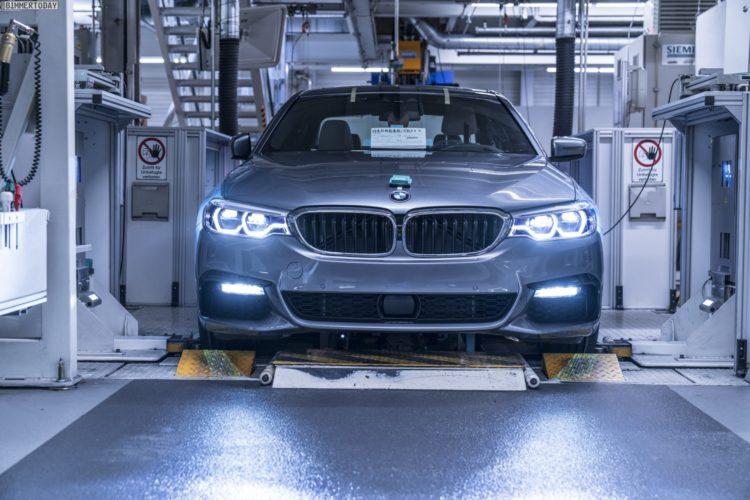 2017-BMW-5er-G30-Produktion-Werk-Dingolfing-07