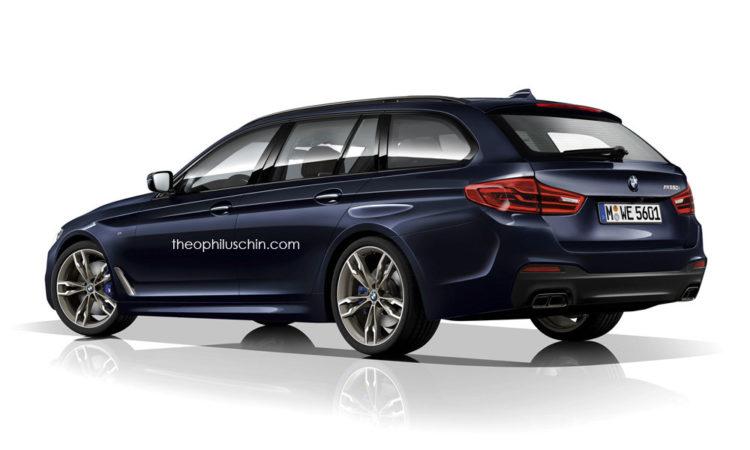 2017-BMW-5er-Touring-G31-Kombi-Entwurf-TheophilusChin-02