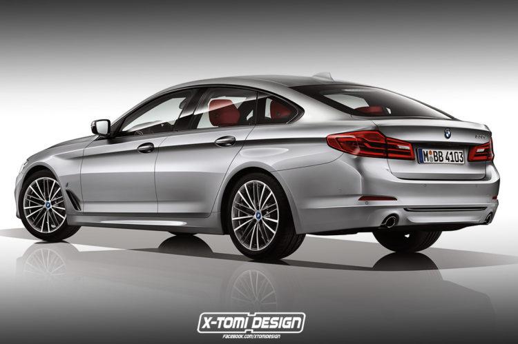2018-BMW-6er-GT-Gran-Turismo-Entwurf-X-Tomi-Design