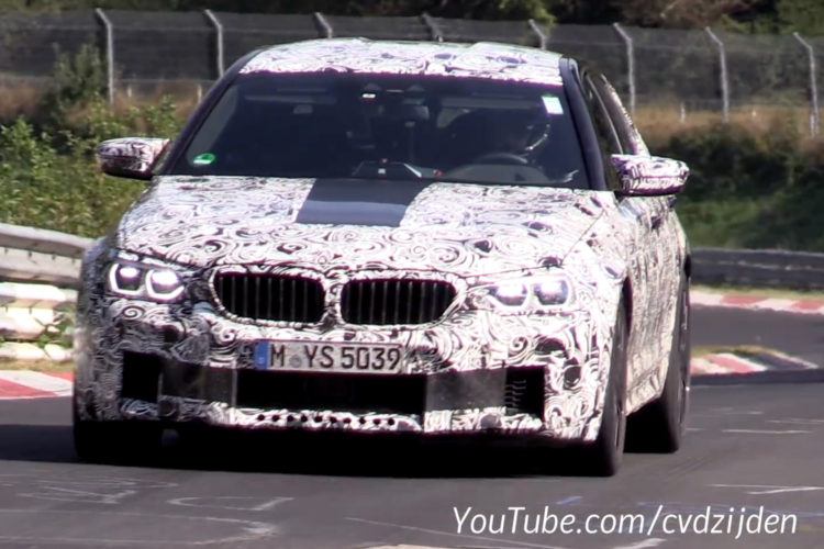 2018-BMW-M5-F90-Erlkoenig-Video-cvdzijden