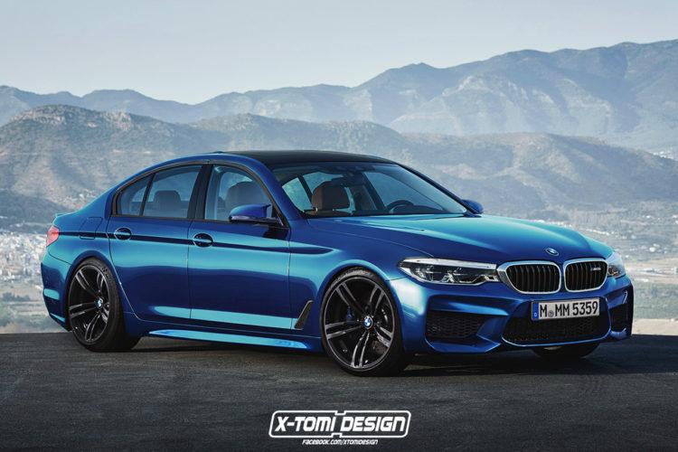 2018-BMW-M5-F90-xTomi-Design