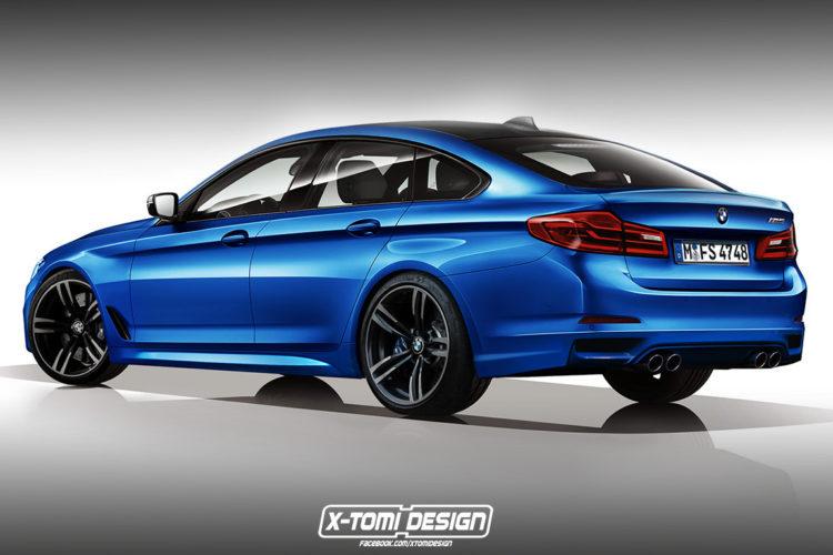 2018-BMW-M6-GT-Gran-Turismo-Entwurf-X-Tomi-Design
