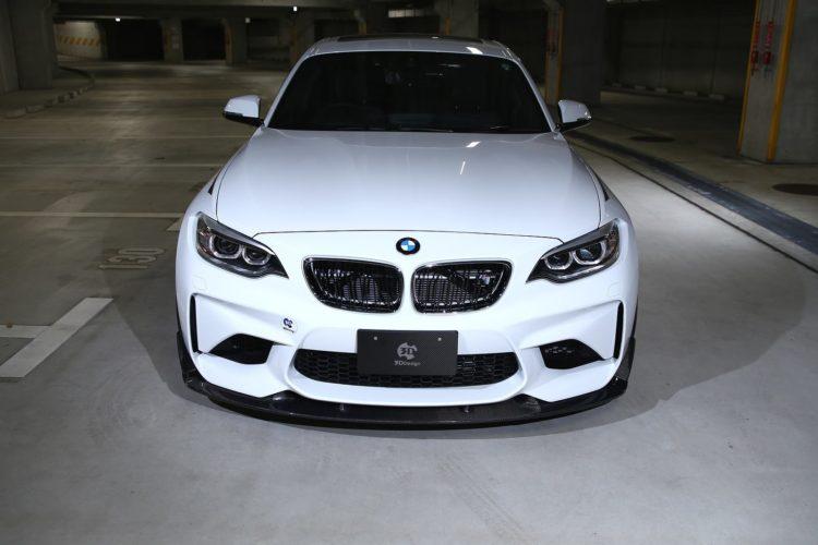 3D-Design-BMW-M2-Tuning-02