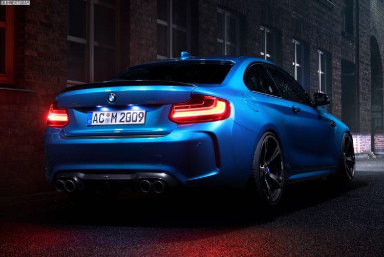 AC-Schnitzer-BMW-M2-Tuning-F87-04