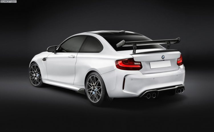 Alpha-N-Performance-BMW-M2-GTS-Tuning-04