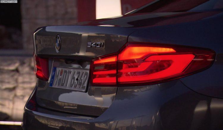BMW-5er-G30-Launch-Video-03