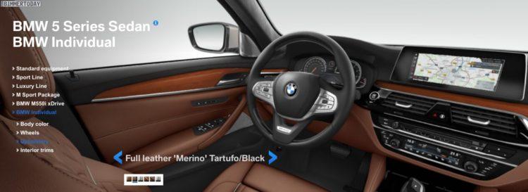 BMW-5er-G30-Visualizer-Konfigurator-08
