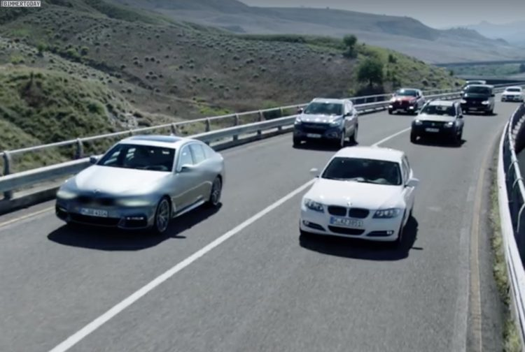 BMW-5er-G30-teilautonomes-Fahren-Teaser-03