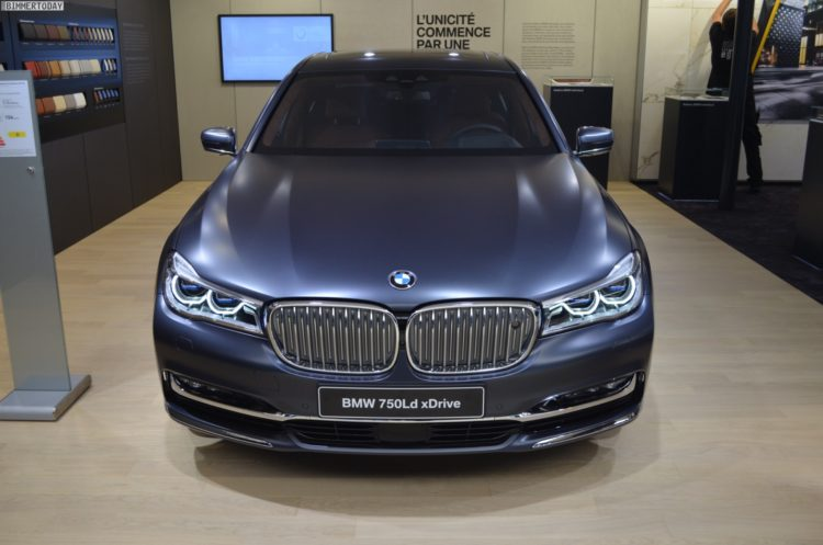 BMW-750d-2016-Paris-Frozen-Arctic-Grey-Quadturbo-Diesel-05