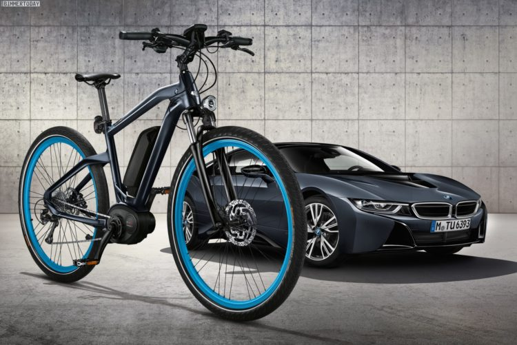 BMW-Cruise-e-Bike-Protonic-Dark-Silver-Limited-Edition