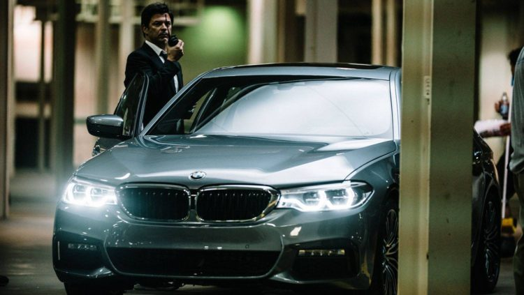BMW-Films-The-Escape-2016-Clive-Owen-5er-G30-02