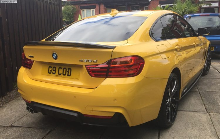 BMW-Individual-Speed-Yellow-BMW-4er-Gran-Coupe-435d-Speed-Gelb-04