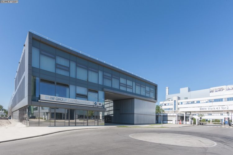 BMW-Leichtbau-Zentrum-Landshut-2016-06