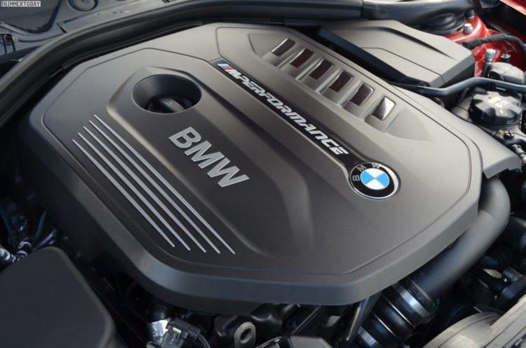BMW-M140i-2016-Fahrbericht-F21-LCI-04