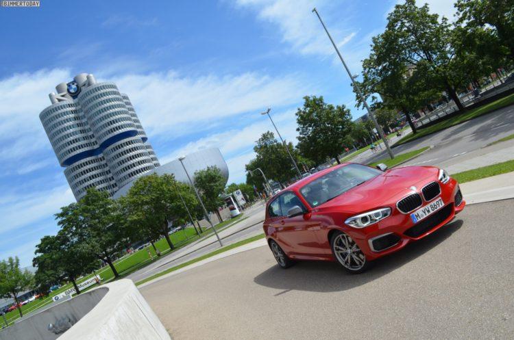 BMW-M140i-2016-Fahrbericht-F21-LCI-17