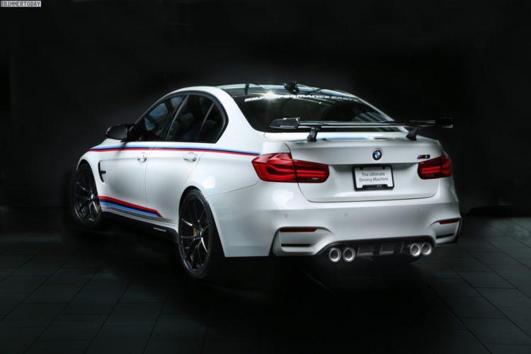 BMW-M3-M-Performance-Tuning-SEMA-2016-07