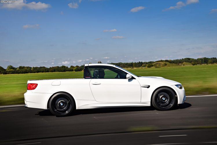 BMW-M3-Pickup-E93-Prototyp-05