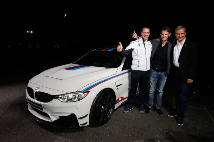 BMW-M4-DTM-Champion-Edition-2016-Marco-Wittmann-Live-08