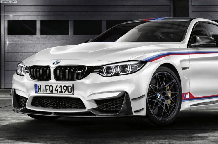 BMW-M4-DTM-Champion-Edition-2016-Marco-Wittmann-Sondermodell-04
