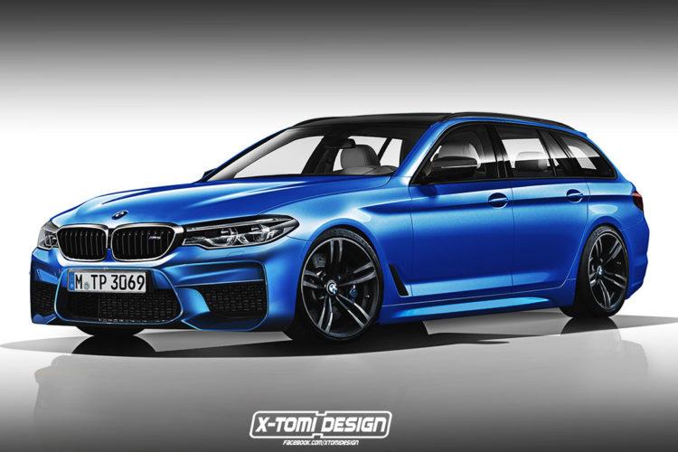 BMW-M5-Touring-F91-Power-Kombi