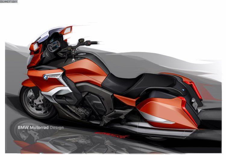 BMW-Motorrad-USA-Absatz-Ziele-02