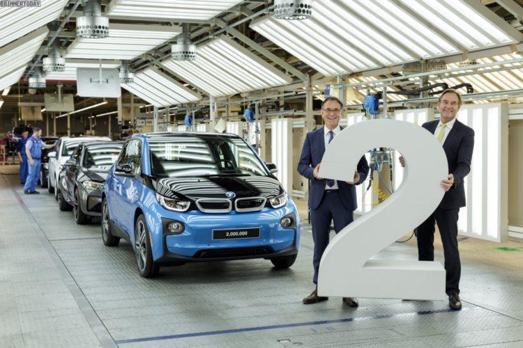 BMW-Werk-Leipzig-Jubilaeum-2-Millionen-Autos-03