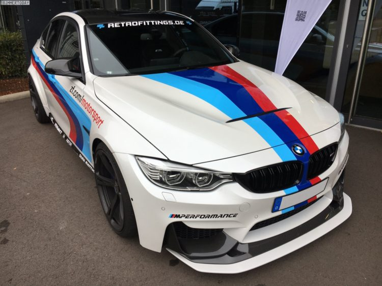 FF-Retrofittings-BMW-M3-GTS-F80-Tuning-01