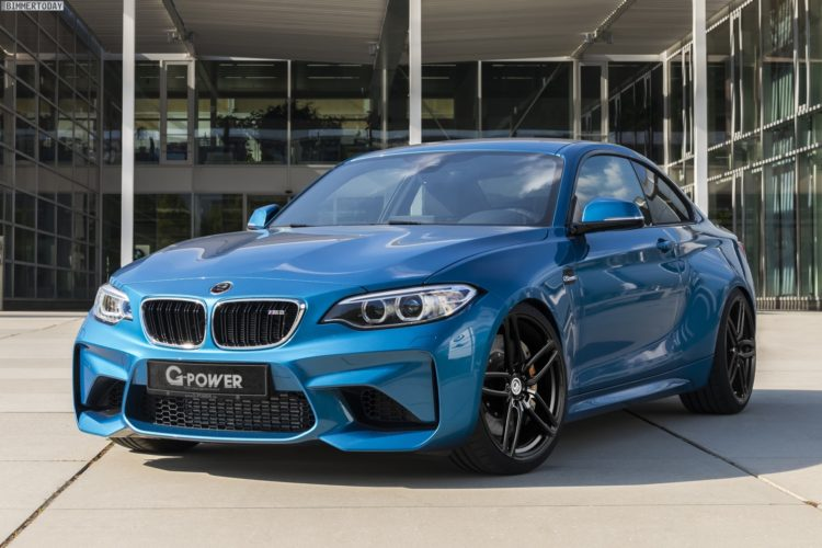 G-Power-BMW-M2-Tuning-F87-410-PS-01