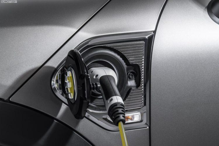 MINI-E-2019-Elektroauto-01