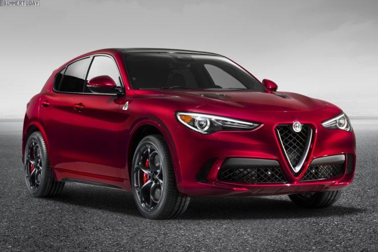 2017-Alfa-Romeo-Stelvio-Quadrifoglio-LA-Autoshow-SUV-04