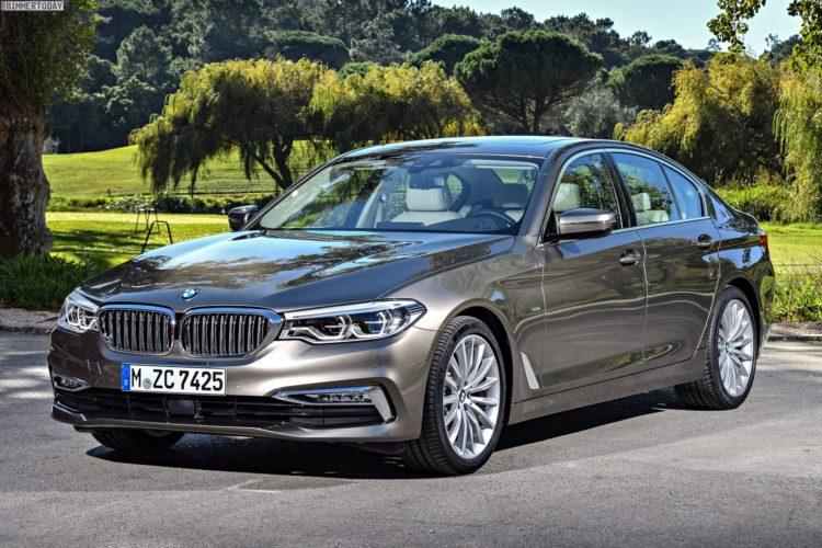 2017-BMW-520d-G30-Atlaszeder-Luxury-Line-02
