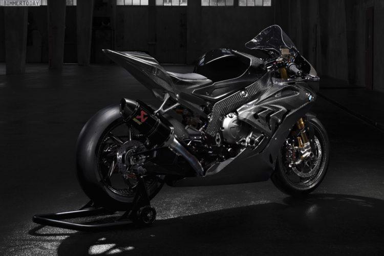 2017-BMW-HP4-Race-Carbon-Motorrad-EICMA-Mailand-02
