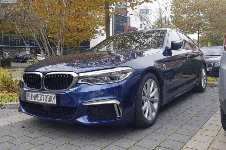 2017-BMW-M550i-G30-Live-Fotos-02