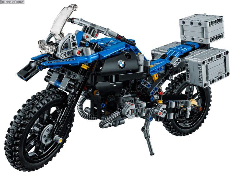 2017-BMW-R-1200-GS-Adventure-LEGO-Technik-Motorrad-03