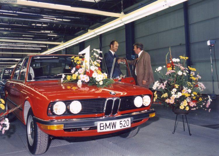 50-Jahre-BMW-Werk-Dingolfing-Glas-Uebernahme-2