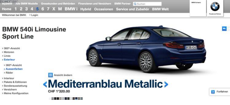 BMW-5er-G30-Konfigurator-bmw-ch-03