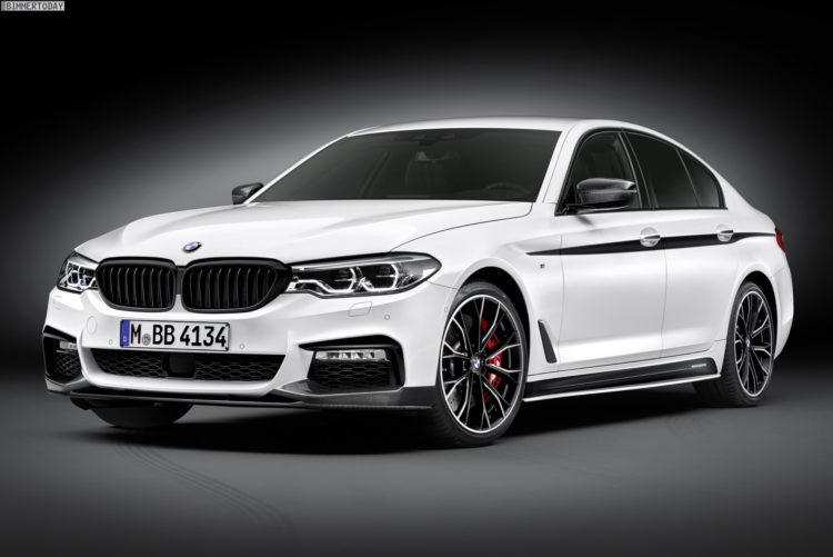 BMW-5er-G30-M-Performance-Tuning-1