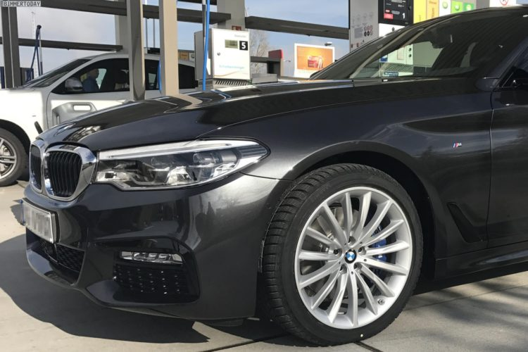 BMW-5er-G30-M-Sportpaket-2017-04