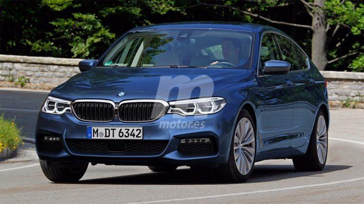 BMW-6er-GT-2017-Entwurf-Motor-es-01