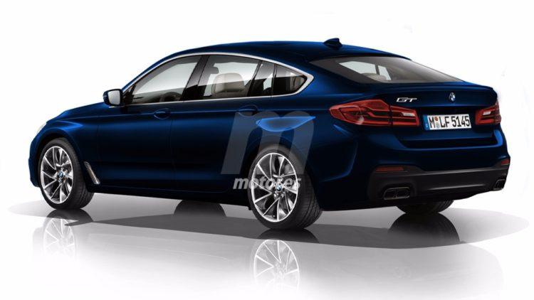BMW-6er-GT-2017-Entwurf-Motor-es-02
