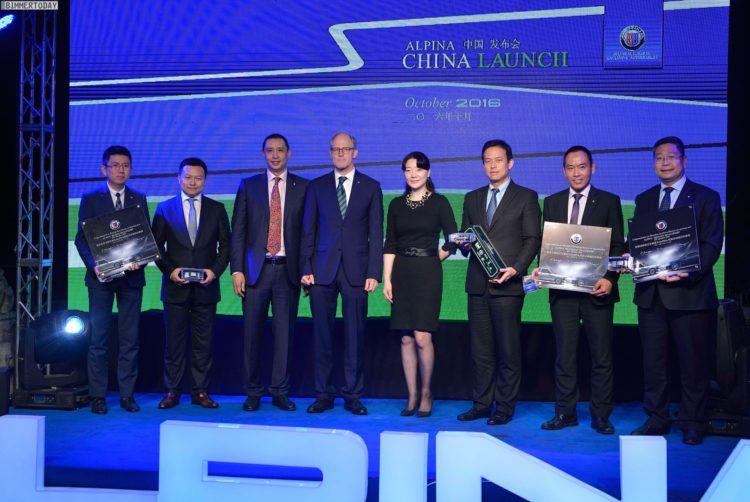 BMW-Alpina-China-Vertrieb-Startschuss