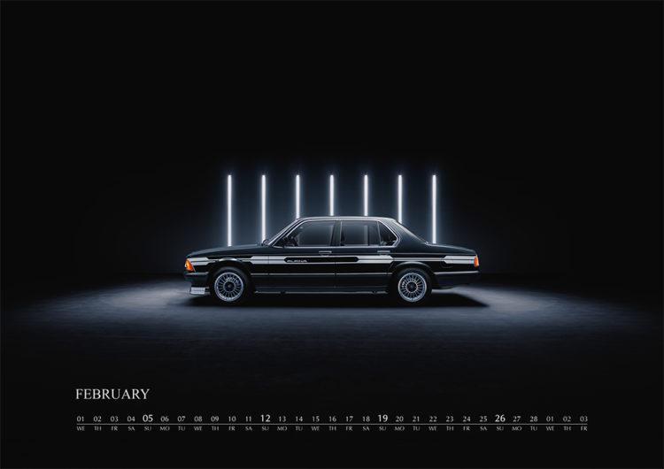 BMW-Alpina-Kalender-2017-06