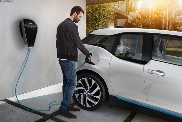 BMW-Digital-Charging-Service-03
