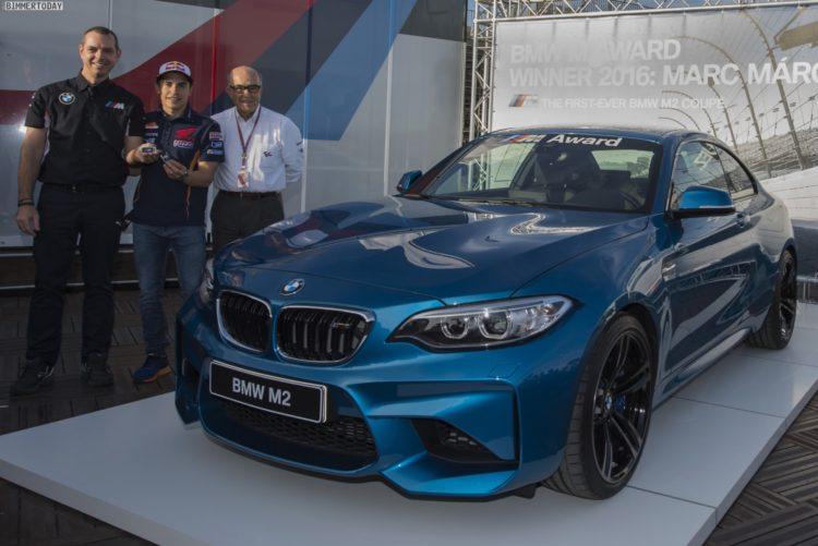 BMW-M-Award-2016-Marc-Marquez-M2-F87-01