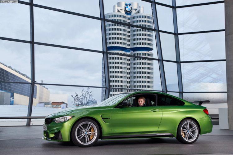 BMW-M-Performance-M4-Java-Gruen-Marco-Wittmann-06
