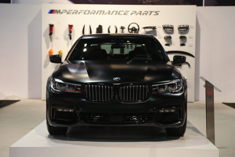 BMW-M-Performance-Tuning-Parts-SEMA-2016-02