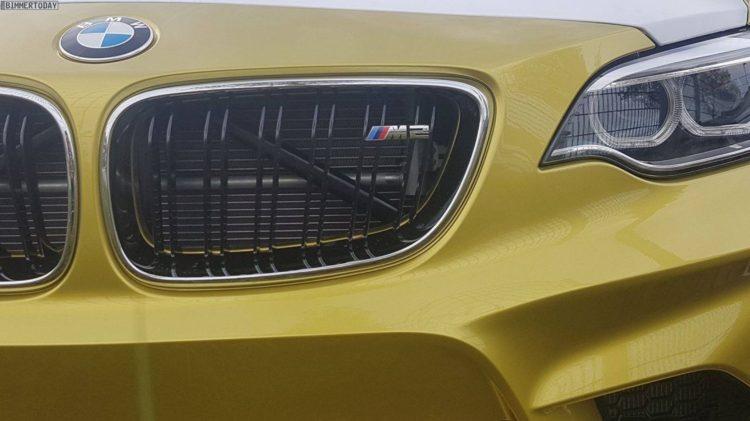 BMW-M2-Austin-Yellow-Individual-02