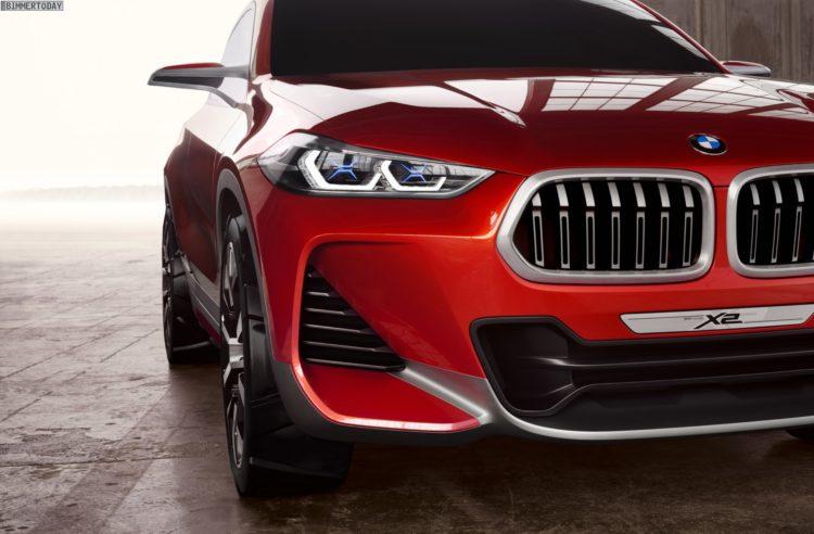 BMW-X2-Concept-2016-F39-Vorschau-02