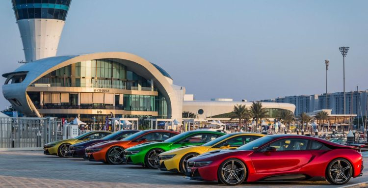 BMW-i8-Individual-Abu-Dhabi-Motors-02