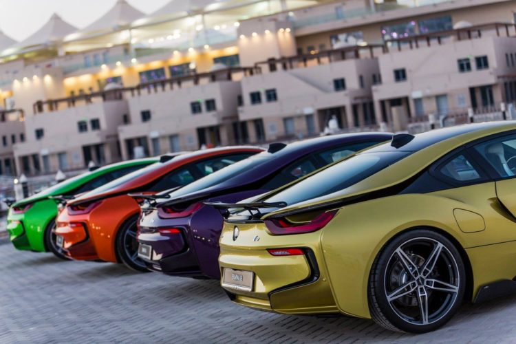 BMW-i8-Individual-Farben-Abu-Dhabi-Motors-2016-06
